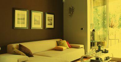 aire acondicionado en vivienda madrid